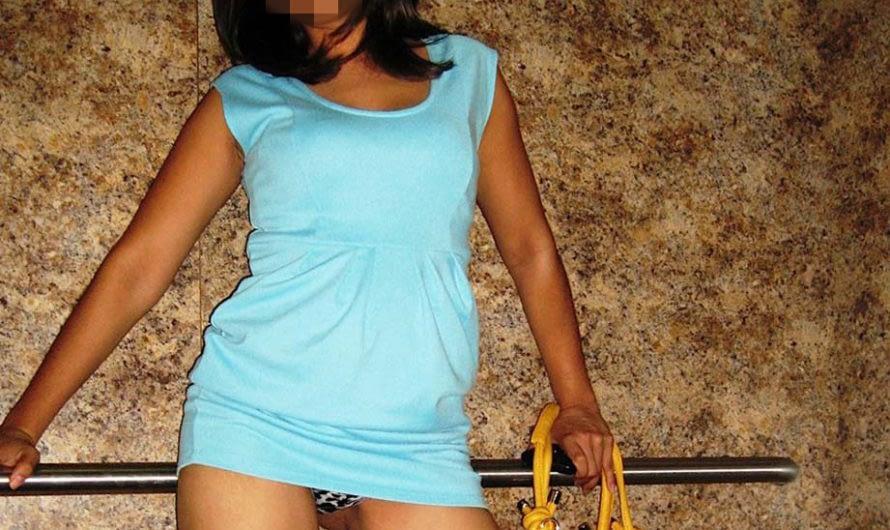 Maghrébine cool aimant lingerie ch plan sexe en Rhône-Alpes