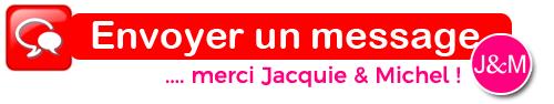 Envoyer un message sur Plan cul Rhone-Alpes